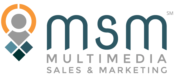 Events | Multimedia Sales & Marketing