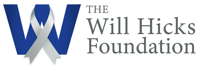 The Will Hicks Foundation