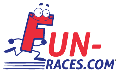 Fun-Races.com