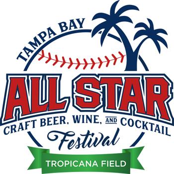 All Star Festivals