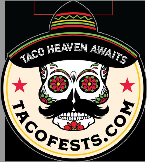 Taco Festivals